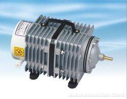 叶轮式增氧机 4.2 水车式增氧机图片