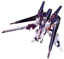 ORX-005加普兰TR-5·赫瑞欧