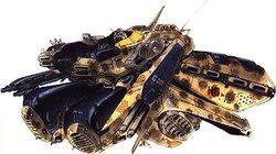 RX-92LASG-指挥者