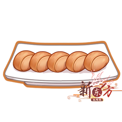 黄油烤馒头.png