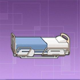 【通用】医务室-病床.jpg