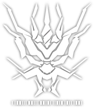 Logo lungmen.png