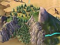 文明6全图文攻略探索篇47.jpg