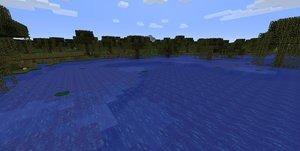 1.7swamp.jpg