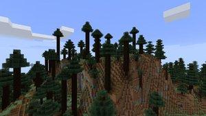Redwood Hills.jpg