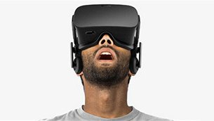 科学家为你解读:用VR治病是怎样一种体验?.jpg