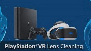 索尼官方推PSVR清洁教程视频 镜片与遮光罩要点.jpg