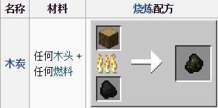 MC收集更多资源1.jpg