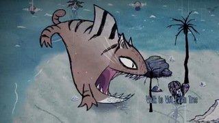 汉子饥荒海难教学8:虎鲨的亲密接触.jpg