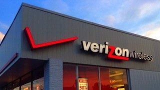谷歌Pixel脱销 Verizon赠消费者Daydream头显.jpg