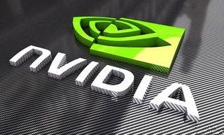 NVIDIA筹备高性能VR显卡 或是GTX 30系列.jpg