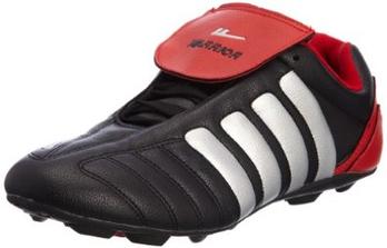 WARRIOR 回力 男 足球鞋 WF5005 - 足球鞋\/运