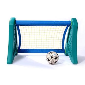儿童户外操场玩具幼儿园专用体育用品足球框小型足球