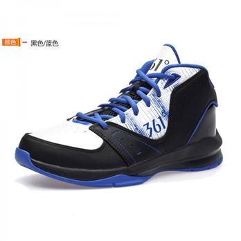 361度男鞋篮球鞋-7231112-019