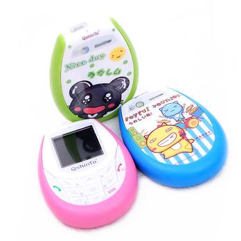 千信通q100儿童手机(专案)