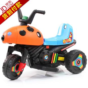 儿童电动车 儿童玩具