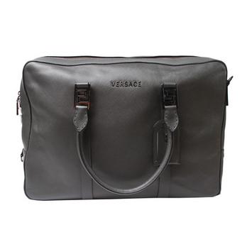 范思哲 男士手提包