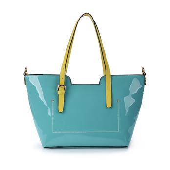 2013新款包包