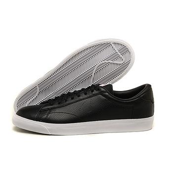 耐克nike男鞋板鞋运动鞋429602-011