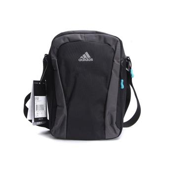 阿迪达斯adidas 新款单肩包