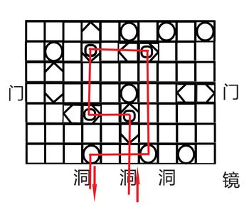 妖精地图3-光线2.png