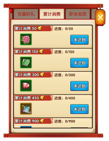 消费奖励.png