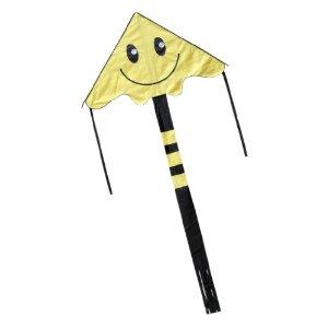 DMS大贸商详情图纸笑脸-商品蜜蜂页-360日本装风筝内图片