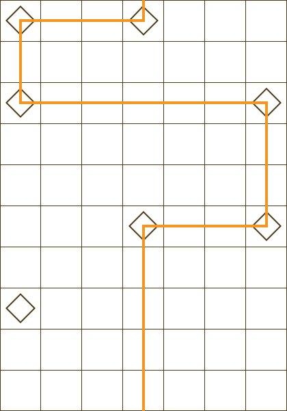 永远的约定光线反射谜题1.jpg