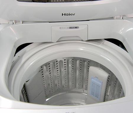 海尔m918洗衣机,xqb60 m918洗衣机,海尔xqb60 m918,海尔xqb70 m918