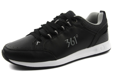 361° 男子休闲鞋