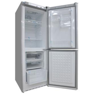西门子(siemens)双开门冰箱kk20e1760w银