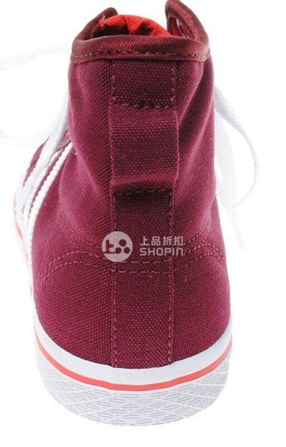 帆布鞋/运动鞋