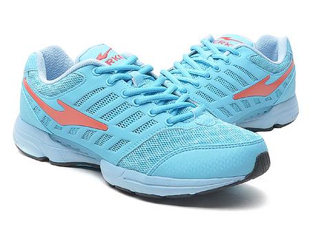 女式 女常规跑鞋