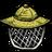 养蜂帽.png