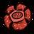 link=/starve/Glommer's Flower