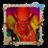 Icon-壁挂辣椒素之神的画.png