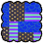 Icon-拼布图案地毯·蓝.png