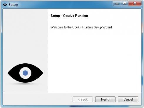 Oculus CV1安装教程3.jpg