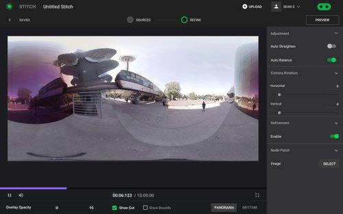 西雅图公司Pixvana推出VR视频编发一体化平台2.jpg