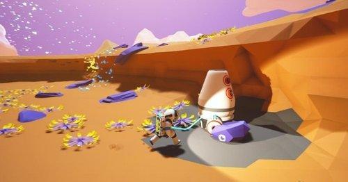 异星探险家图文攻略6.jpg