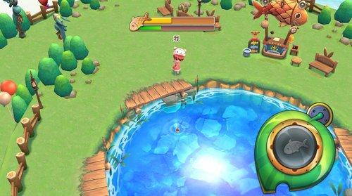 池塘钓鱼3.jpg