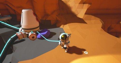 异星探险家图文攻略14.jpg