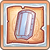 Icon equipment 122401.png