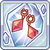 Icon equipment 113553.png