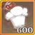 厨力x600.png