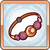 Icon equipment 102582.png