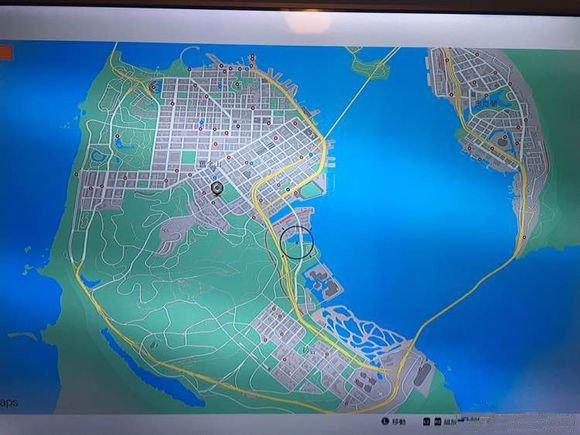 看门狗2地图详情一览2.jpg