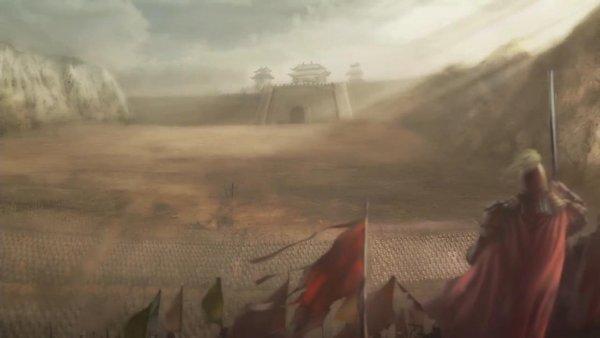 XboxOne国行《三国志13》简体中文版评测 (4).jpg