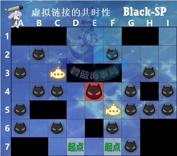 虚拟链接的共时性Black-SP.jpg