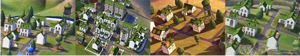文明6城区建筑分类图文解说6.jpg